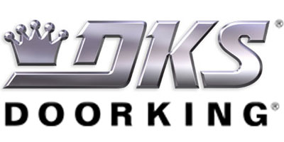 logo-doorking